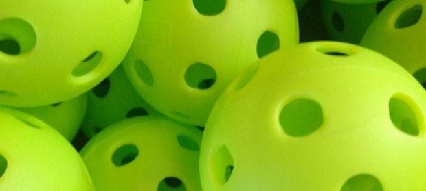 image of balls.jpg
