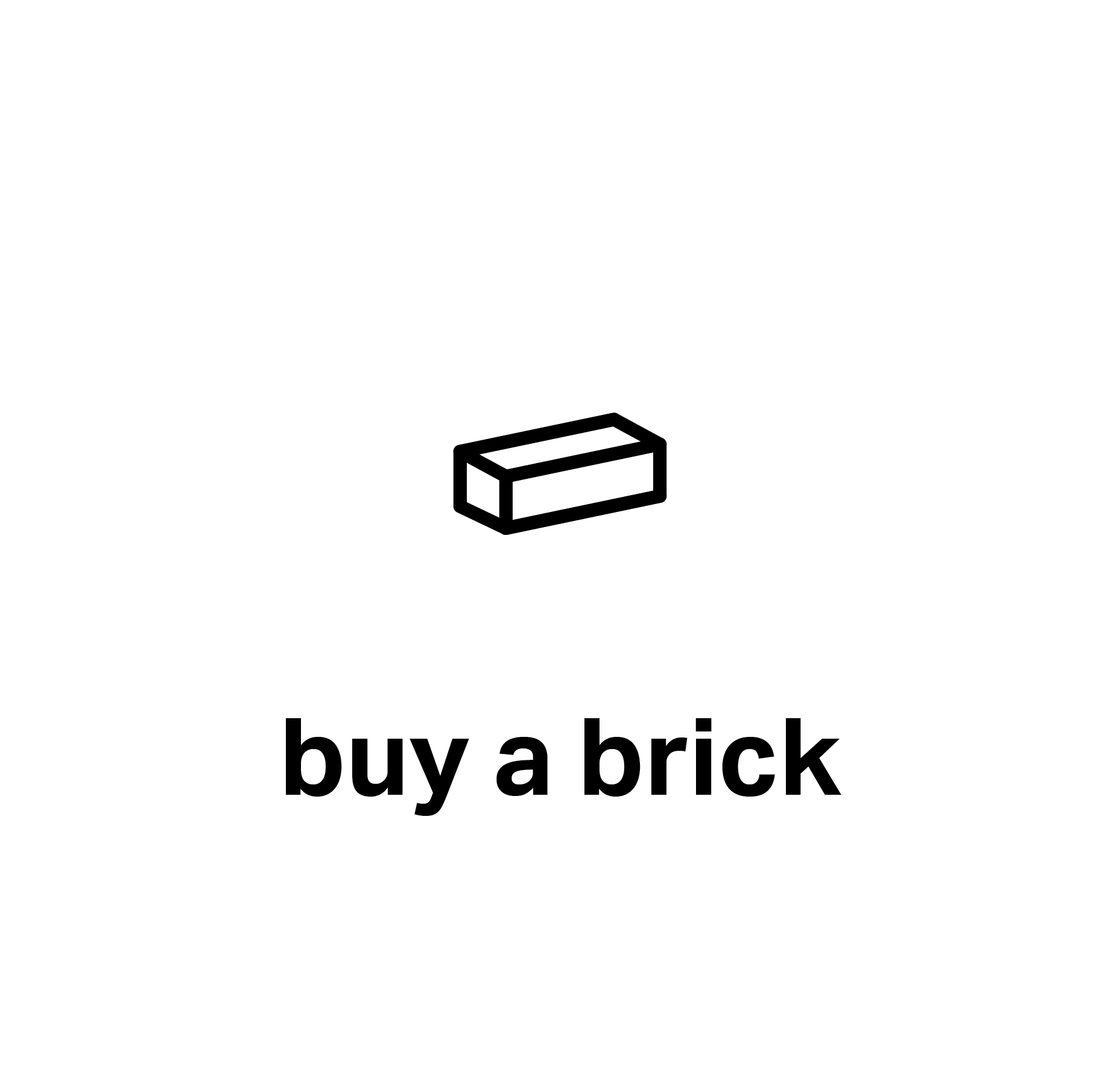 Asset 5CoreCityMobileShopIcon_Brick.png