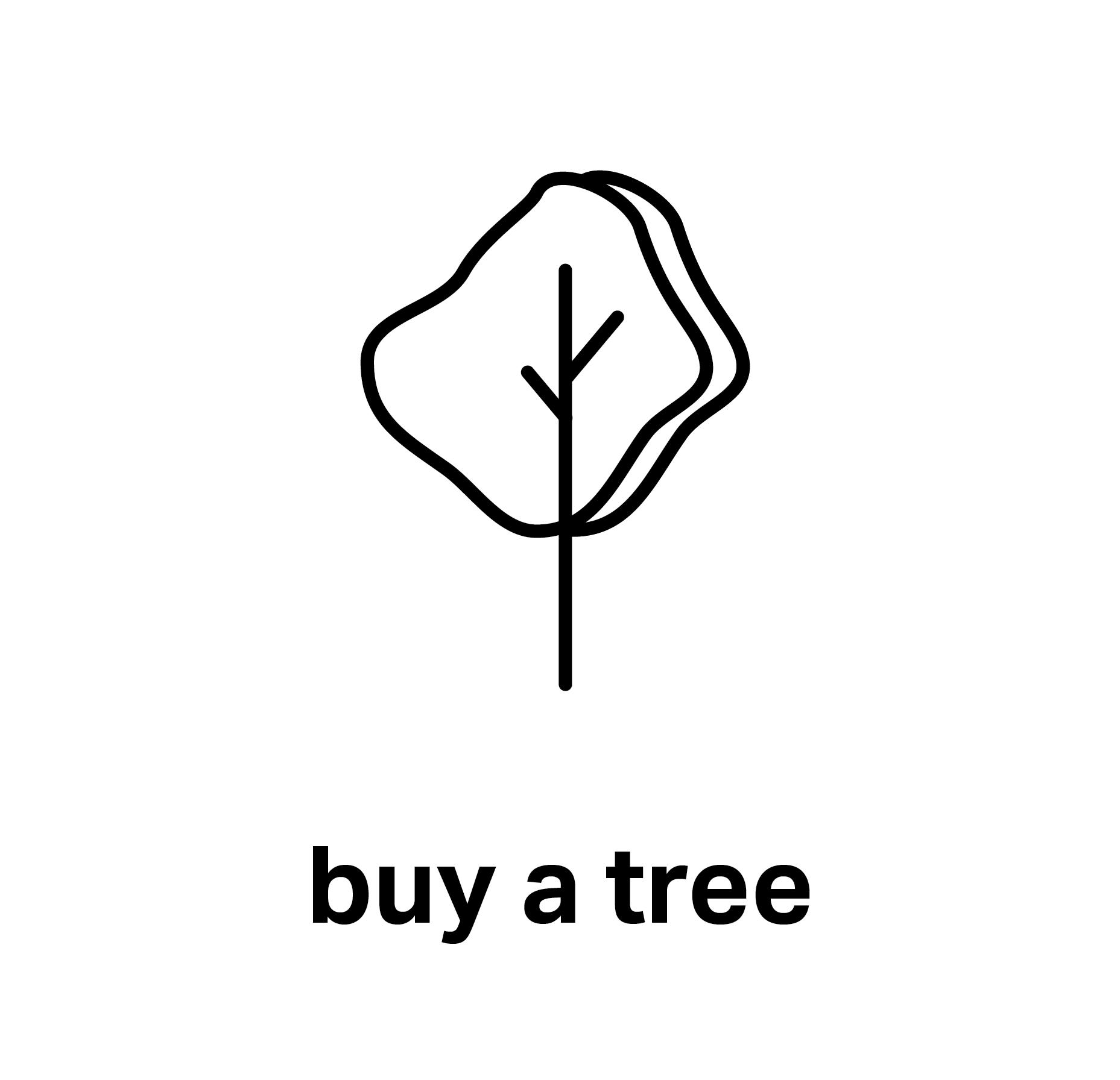 Asset 6CoreCityMobileShopIcon_Tree.png