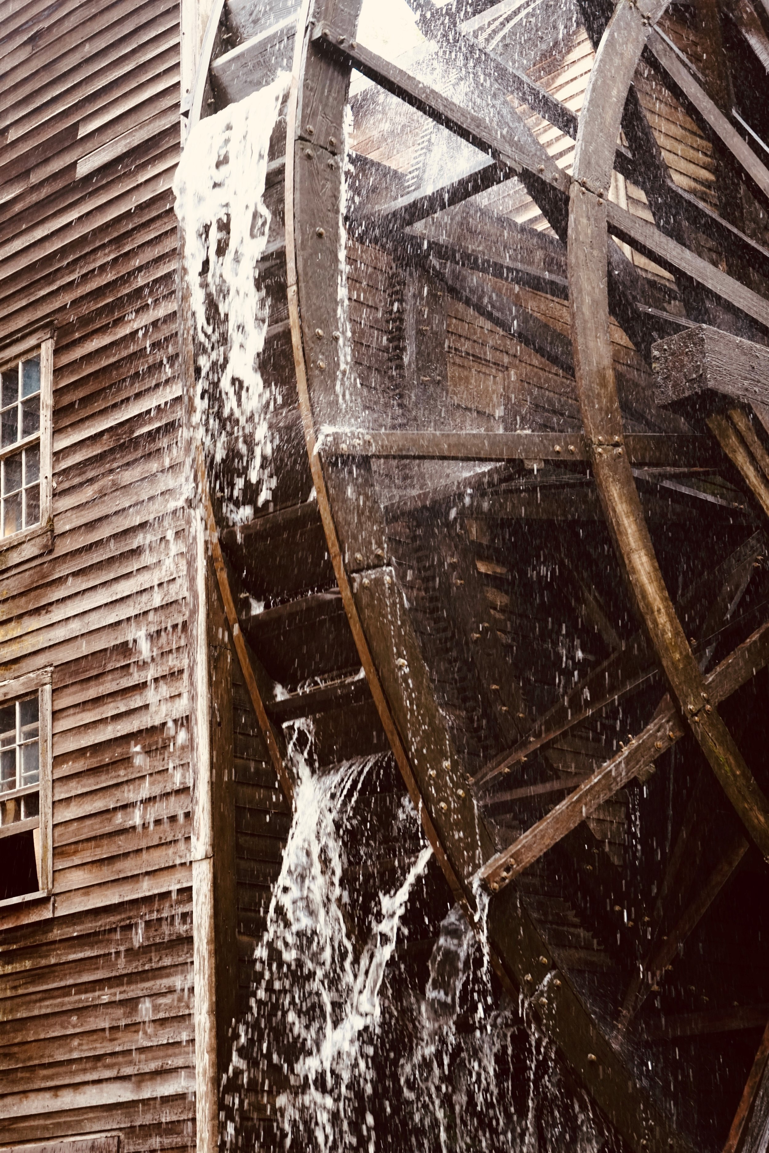 water wheel 1.jpg