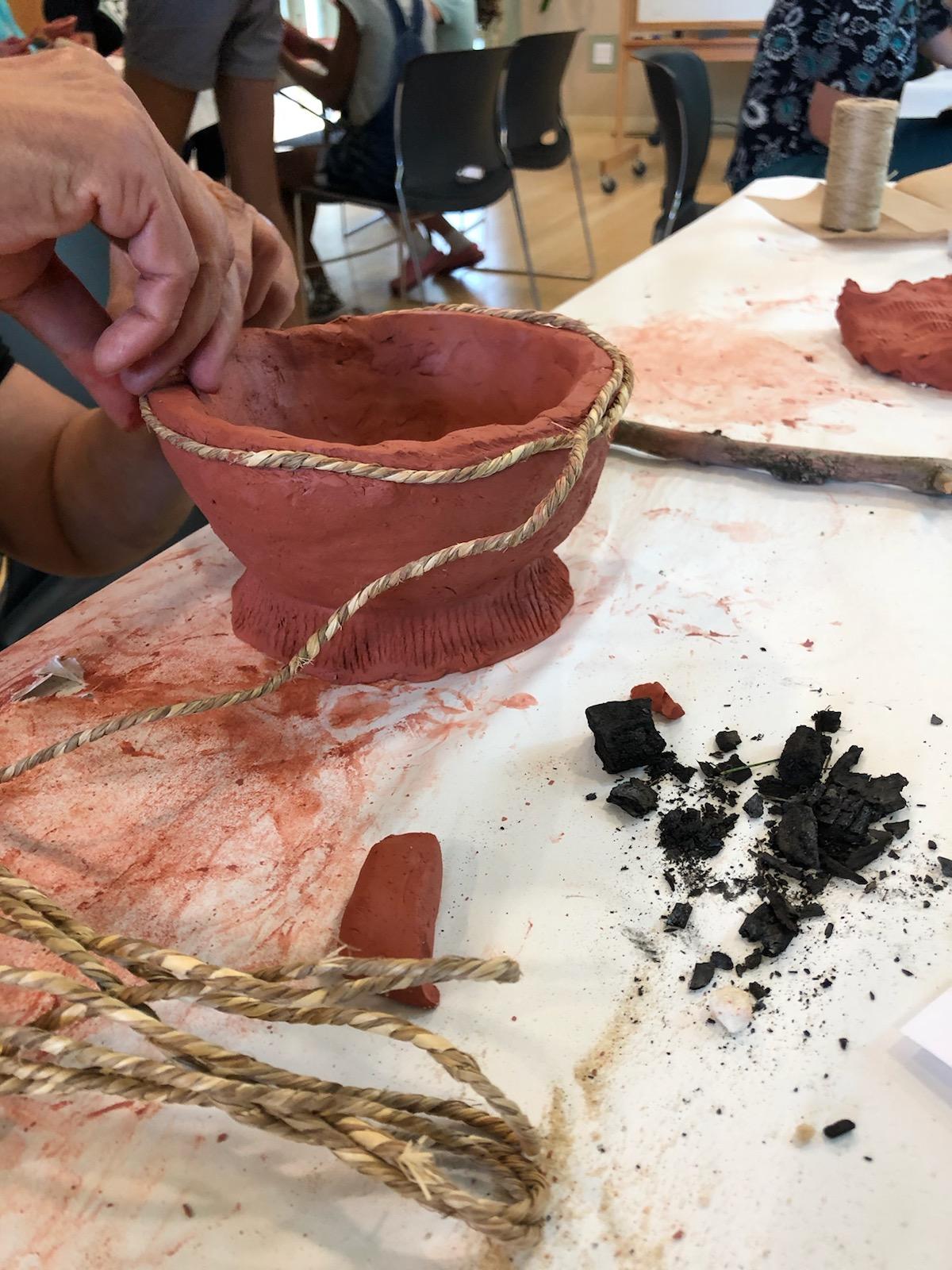 pottery_workshop_6.jpg