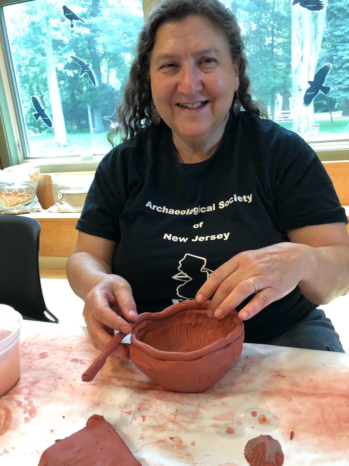 pottery_workshop_7.jpg