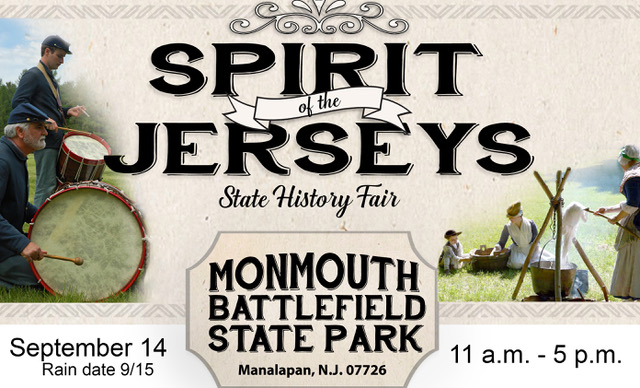 spirit_of_the_jerseys_2019_flyer.jpeg