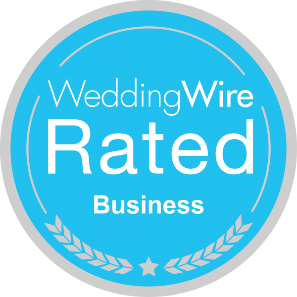 wedding-wire-rated-badge-600x600.png