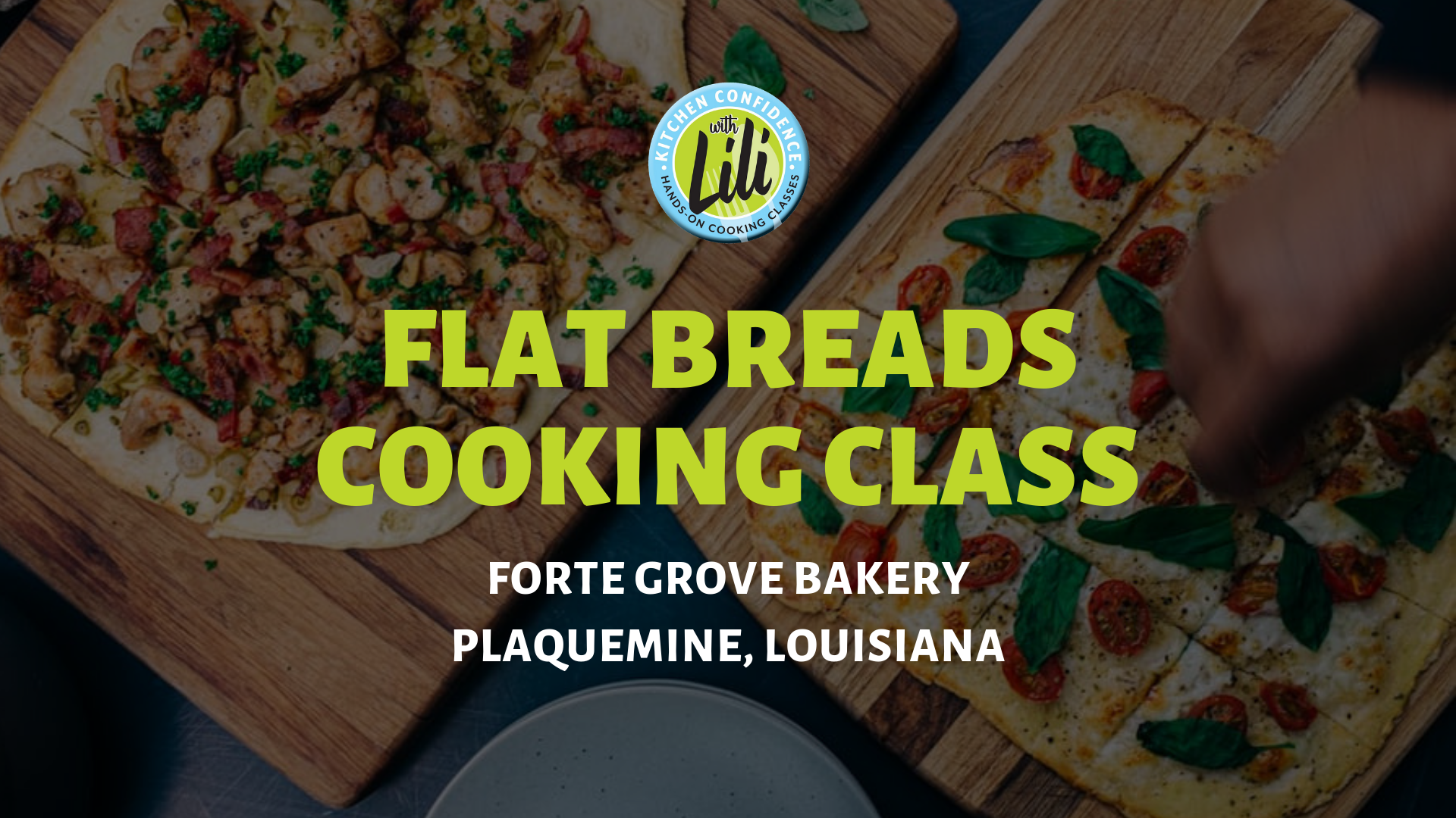 FLAT BREADS COOKING CLASS-2.png