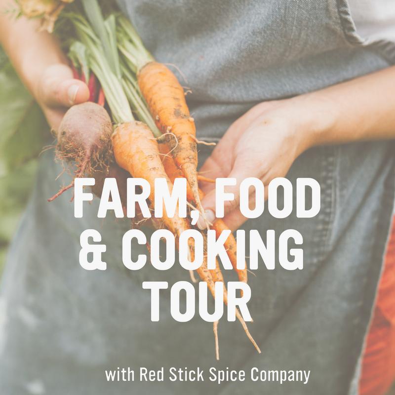 food farm tour.png