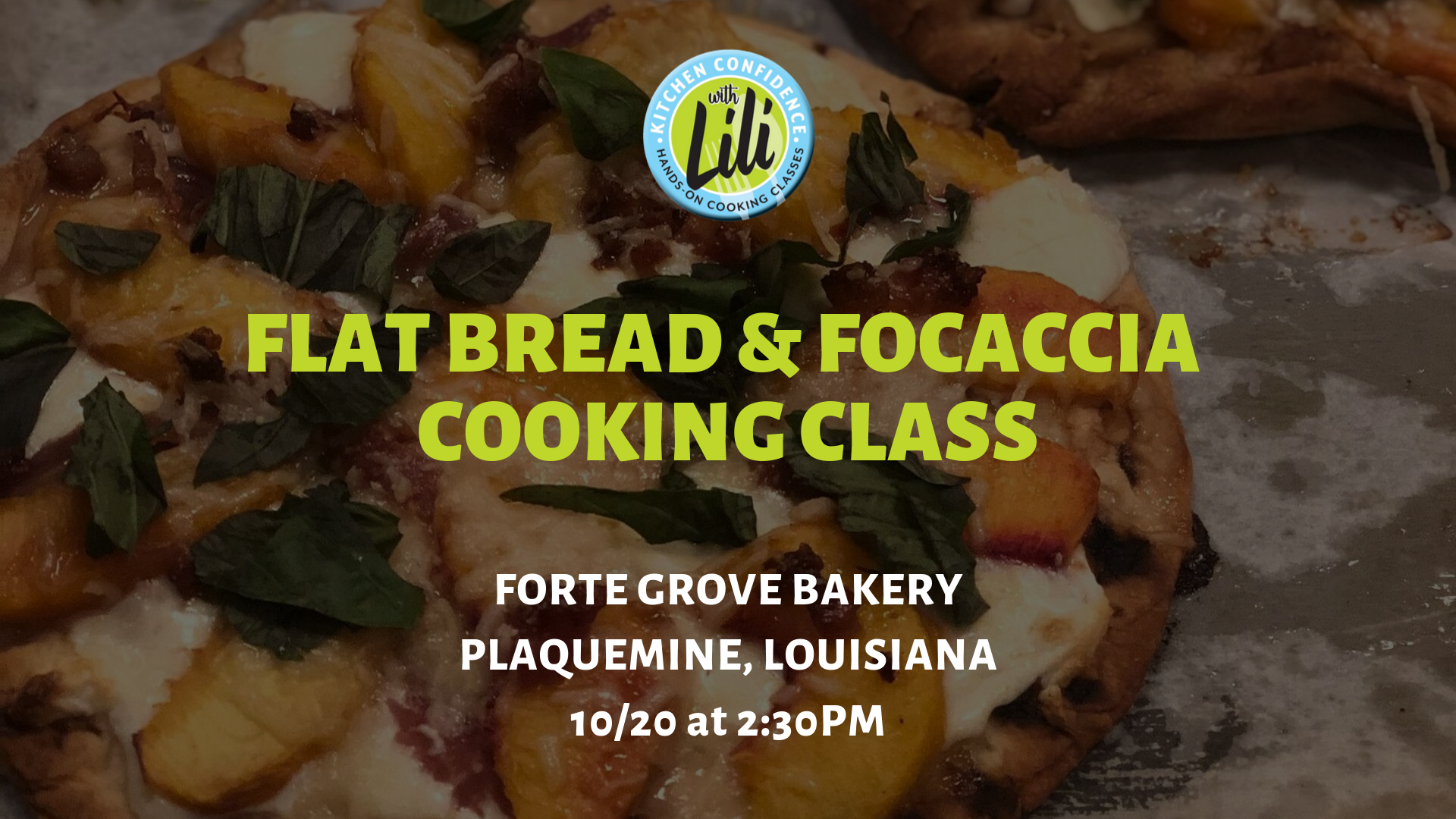 FLAT BREADS COOKING CLASS-9.png