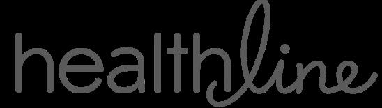 Healthline.logo_.smaller (1).png