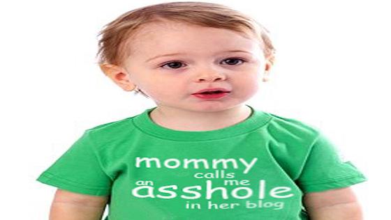 kid-in-shirt-1B.jpg