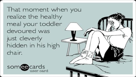toddlermeal.png