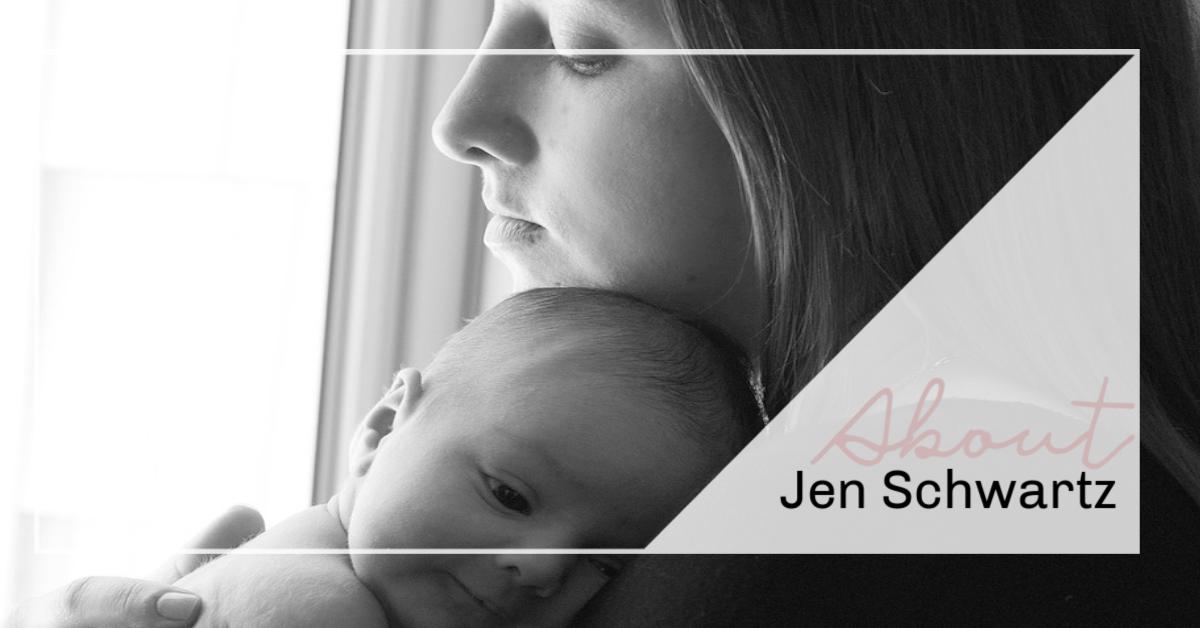 ABOUT Jen2.png