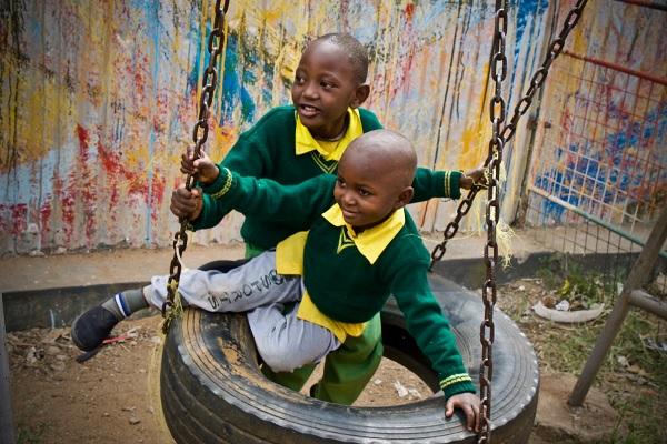 purposeful giving brighton jones richer life foundation.jpg