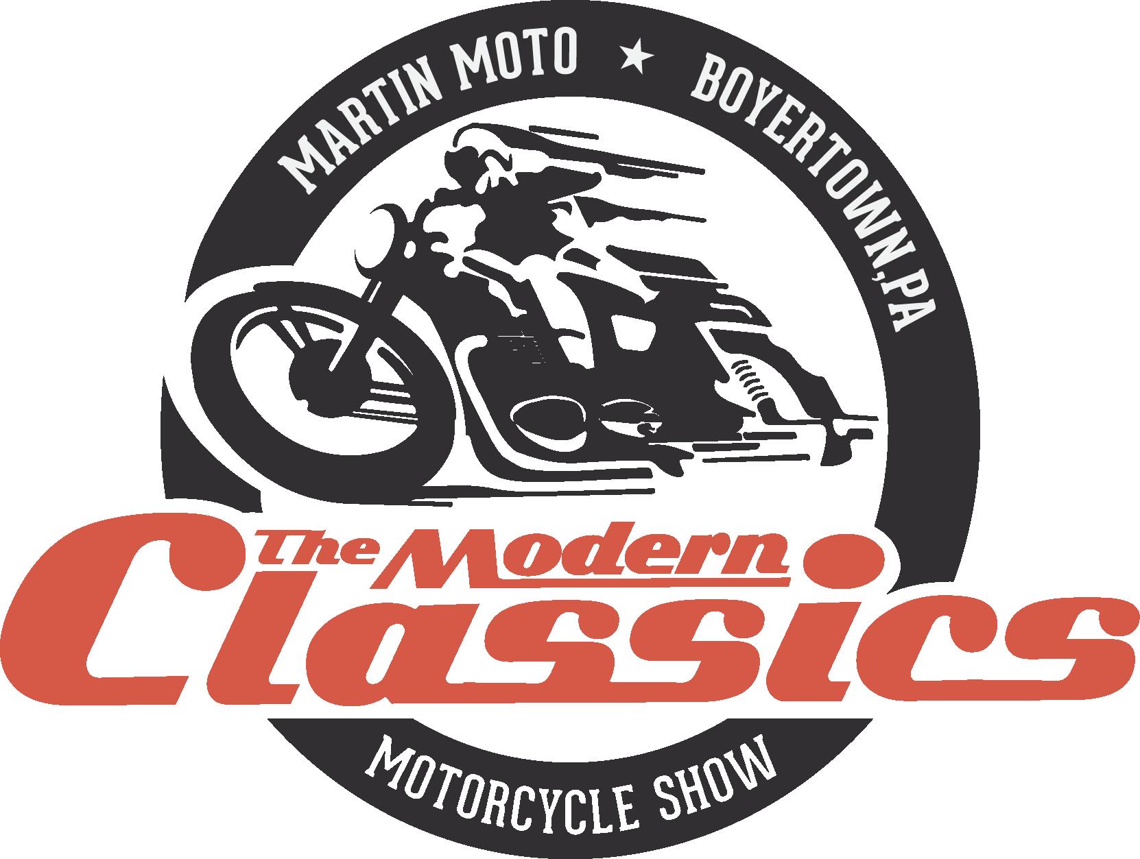 Modern Classics2.png