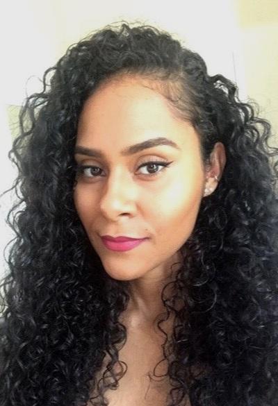 Jasmin Carrero, Hygienist