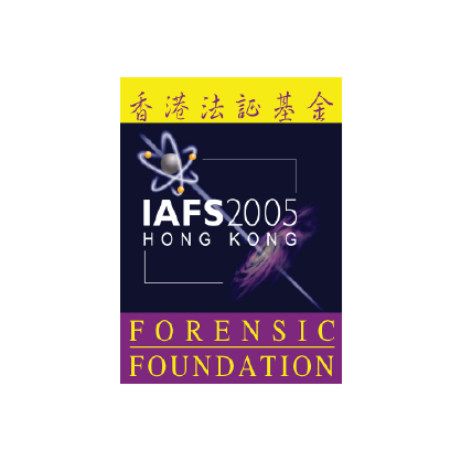 Hong Kong IAFS Foundation
