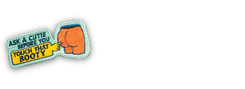 480.0 Gender & Art Space
