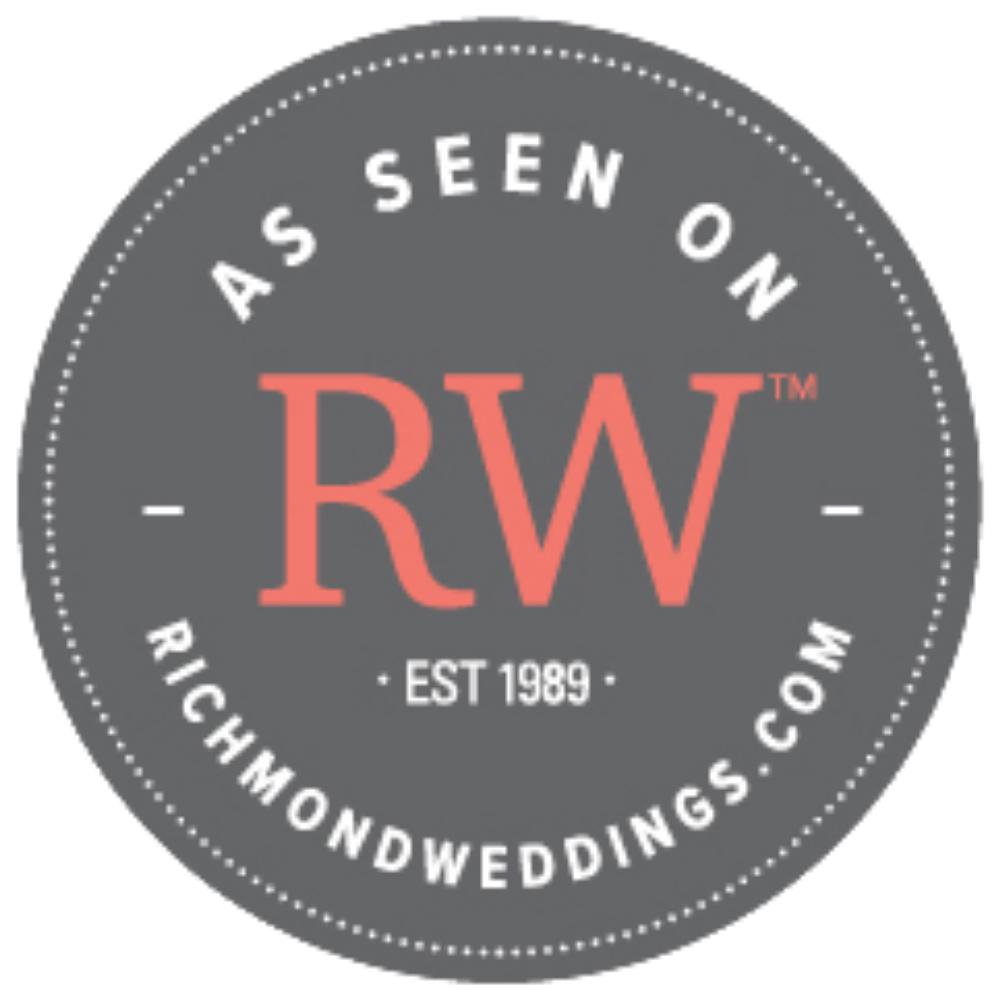 Richmond Weddings