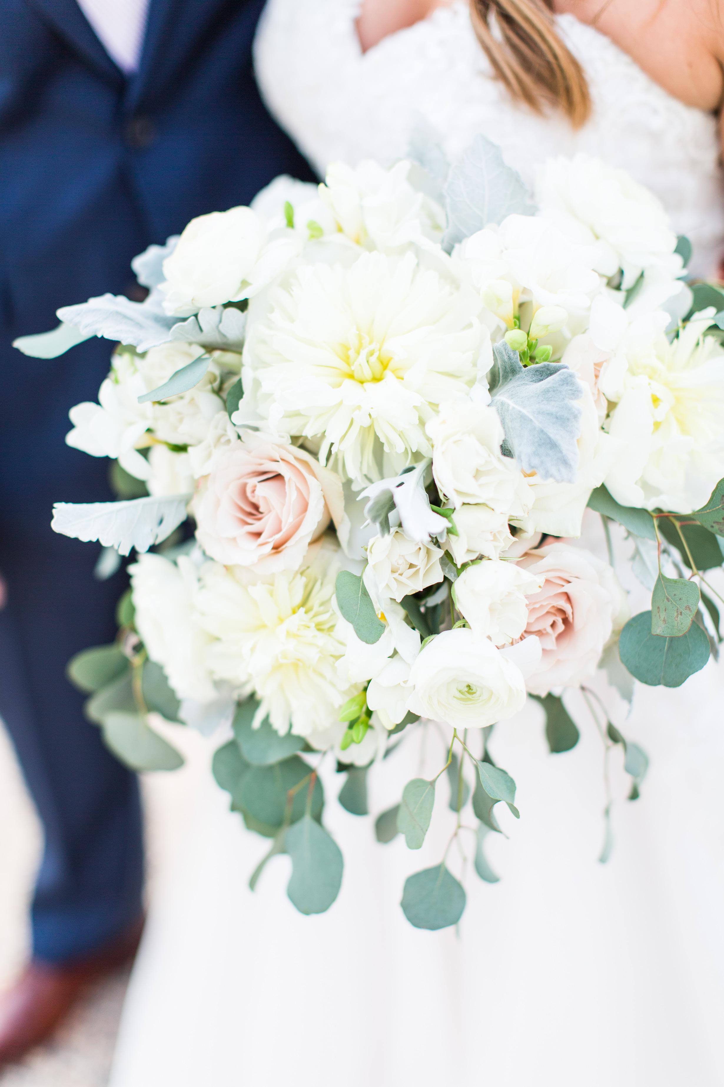 bride-and-groom-74.jpg