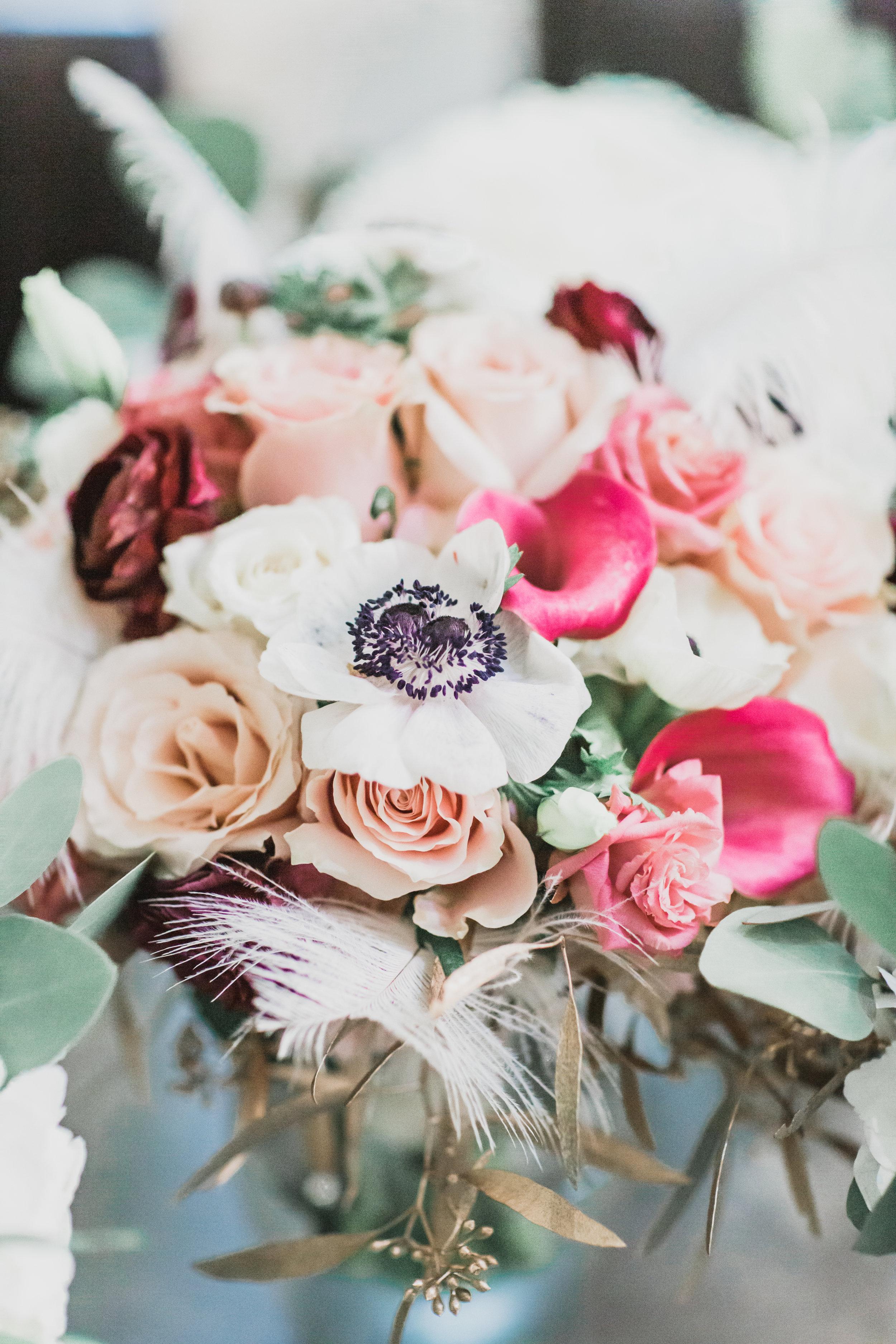 Richmond Wedding Photographer - M Harris Studios-177.jpg