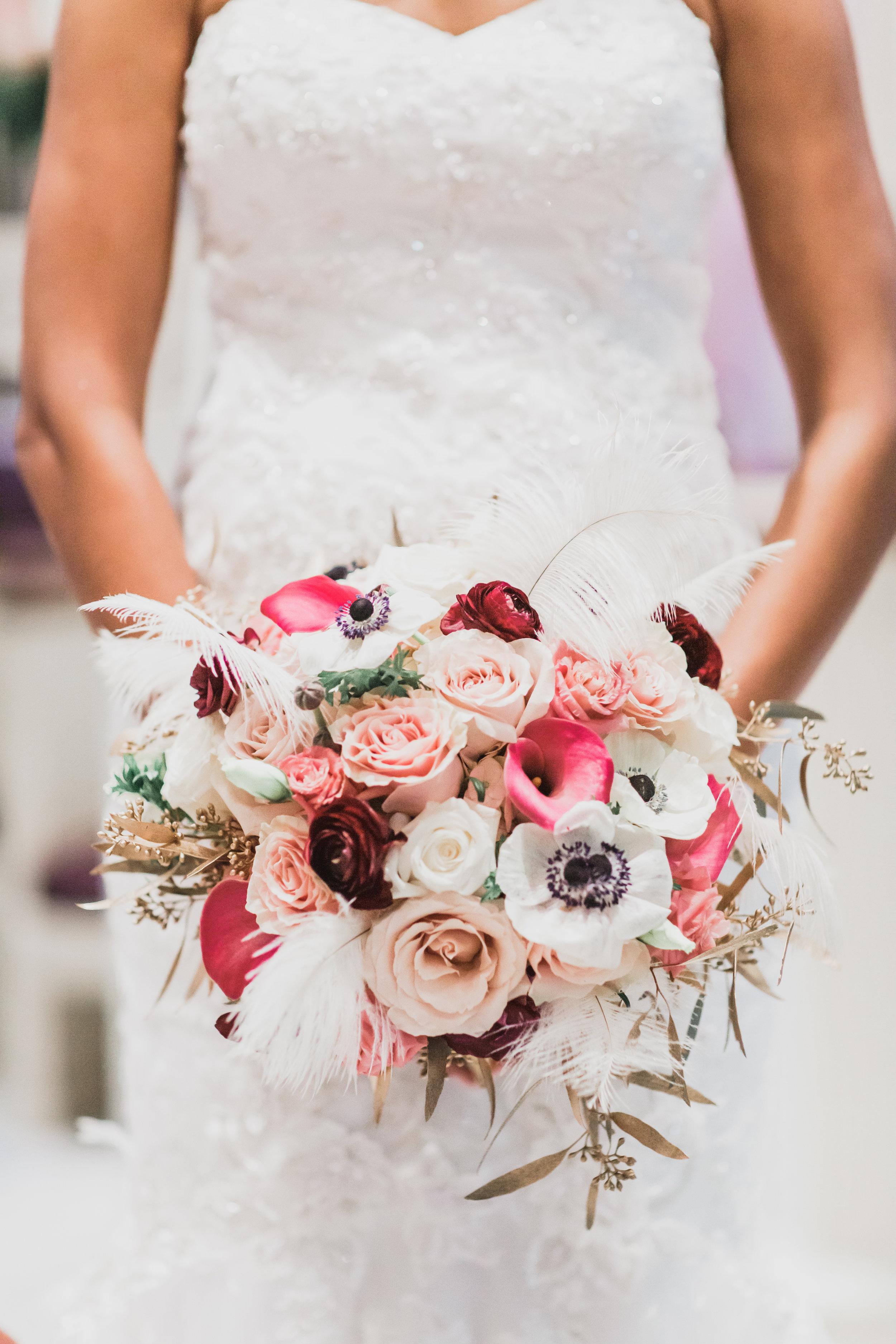 Richmond Wedding Photographer - M Harris Studios-423.jpg