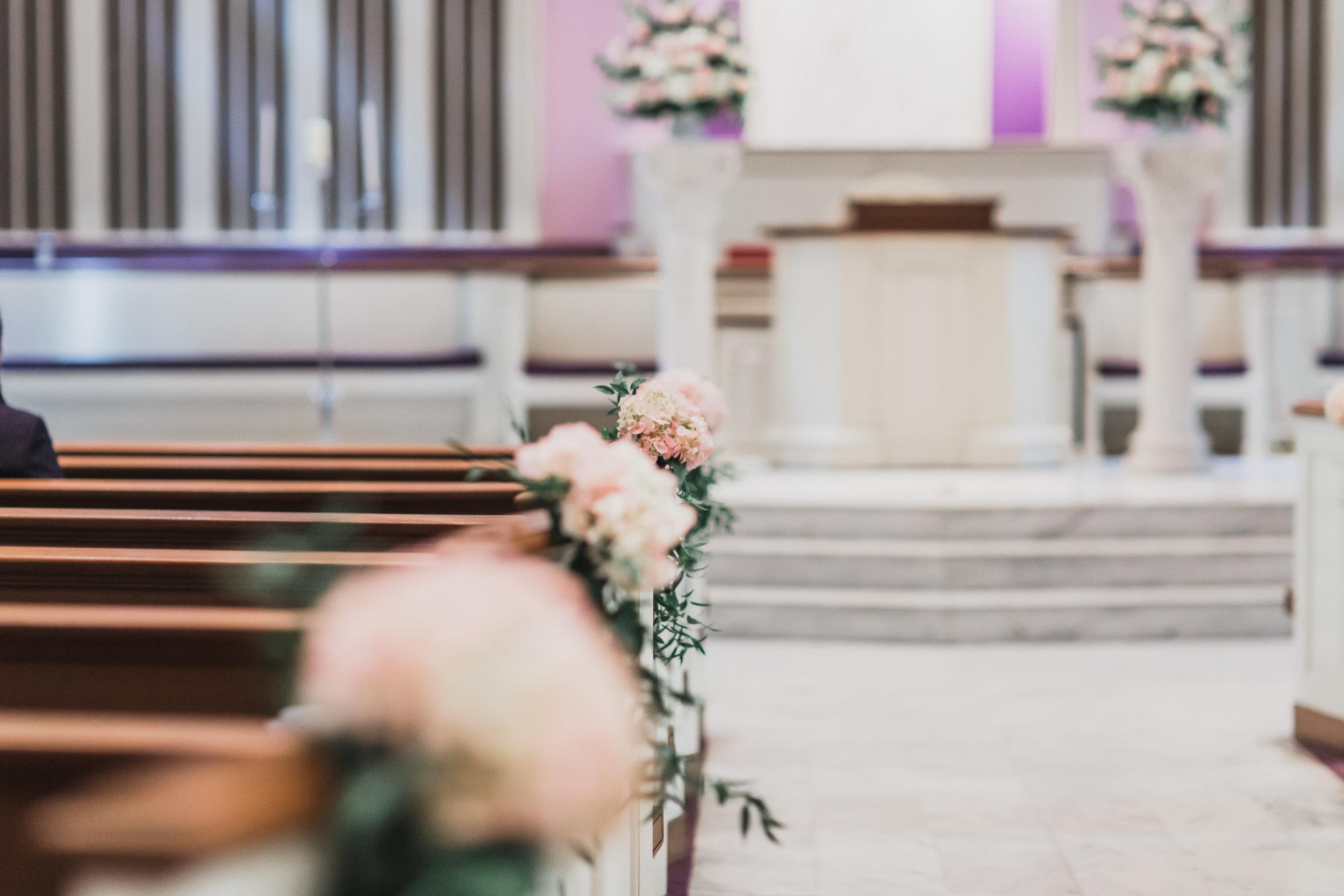 Richmond Wedding Photographer - M Harris Studios-170.jpg