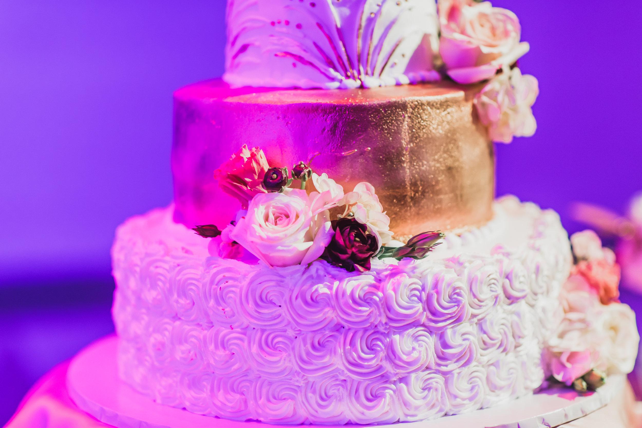 Richmond Wedding Photographer - M Harris Studios-528.jpg