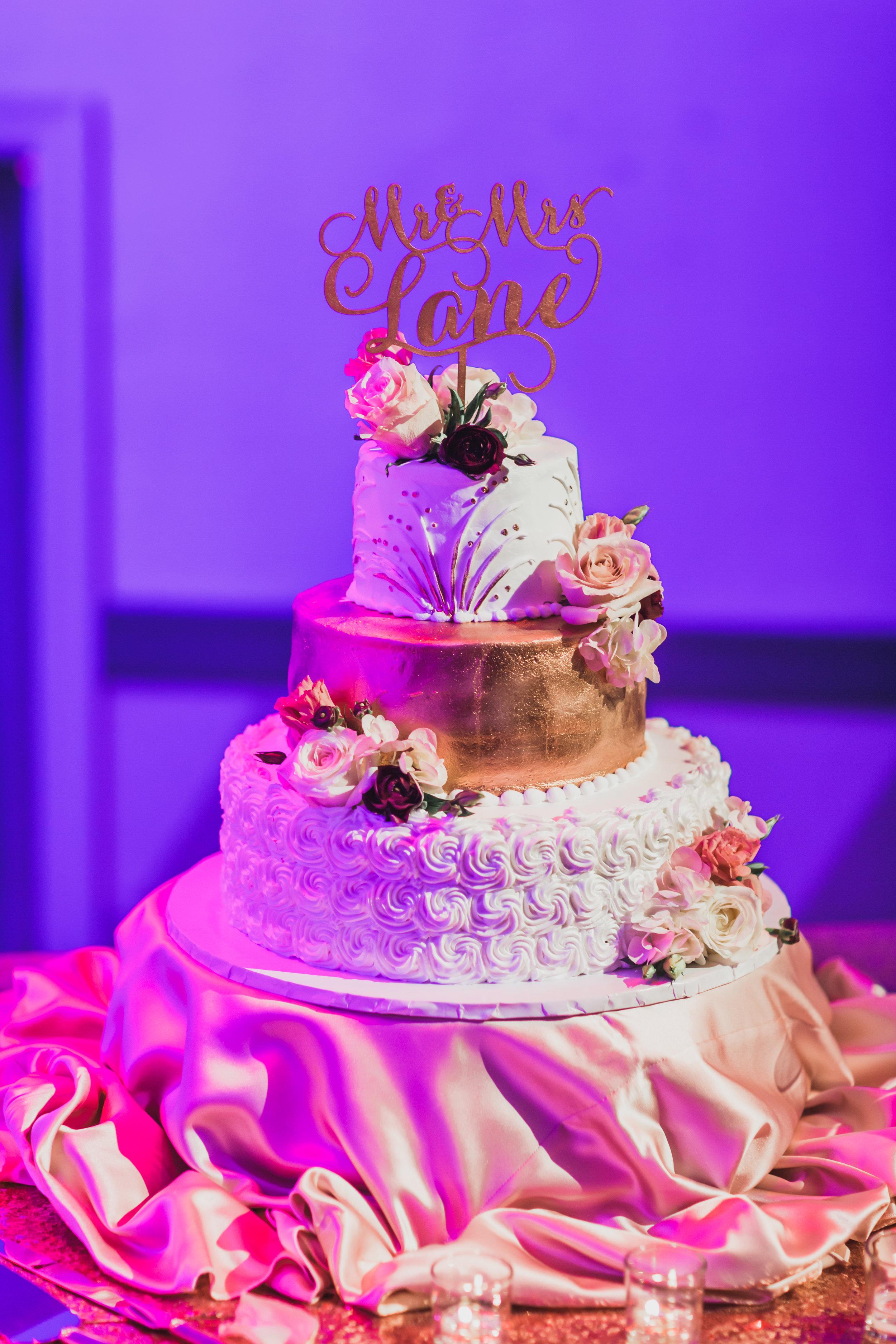 Richmond Wedding Photographer - M Harris Studios-516.jpg