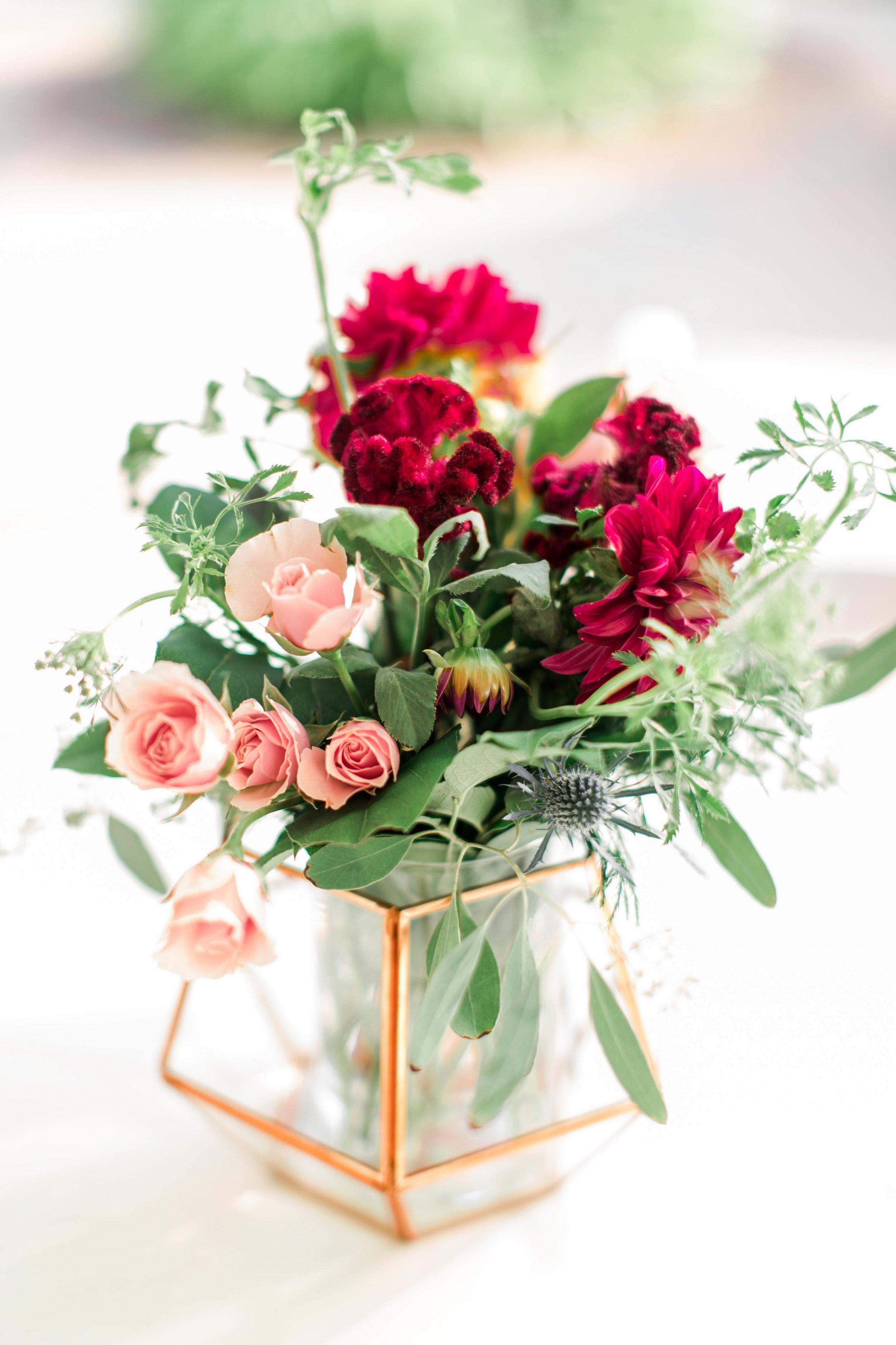 Vogue Flowers Favorites-0019.jpg