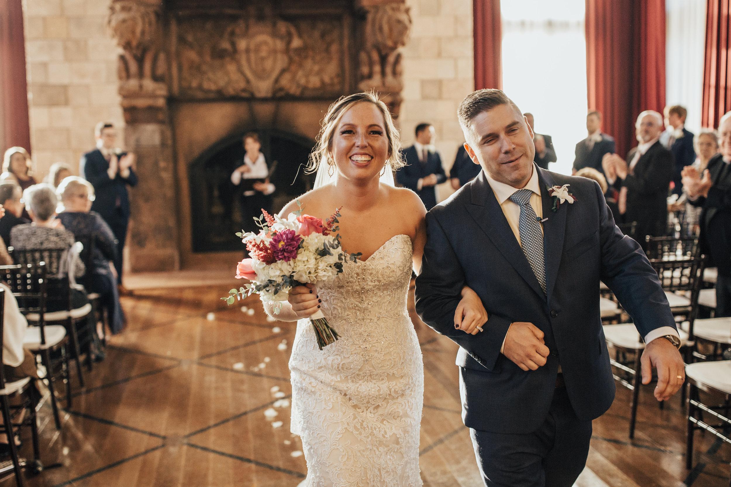 allie_justin-dover-hall-estate-wedding-2018-peytoncurry-1255.jpg