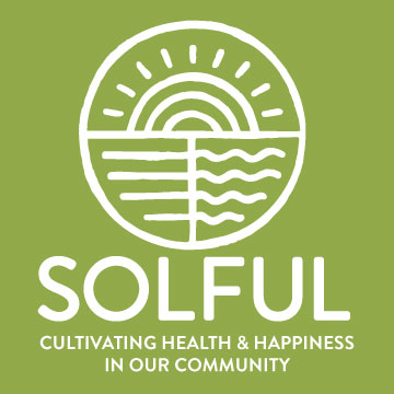 Solful - sebastopol - Located at 785 Gravenstein Hwy S, in Sebastopol, Solful caters specifically to lovers of sungrown and biodynamic cannabis. Their shelves are a who's who of the top craft cannabis producers. Love of small farmers is obvious here. A top notch selection of flowers, edibles, topicals, concentrates, beverages, and apparel is what you will find. Beautiful interior design and a friendly, knowledgeable staff make this one of our favorites.