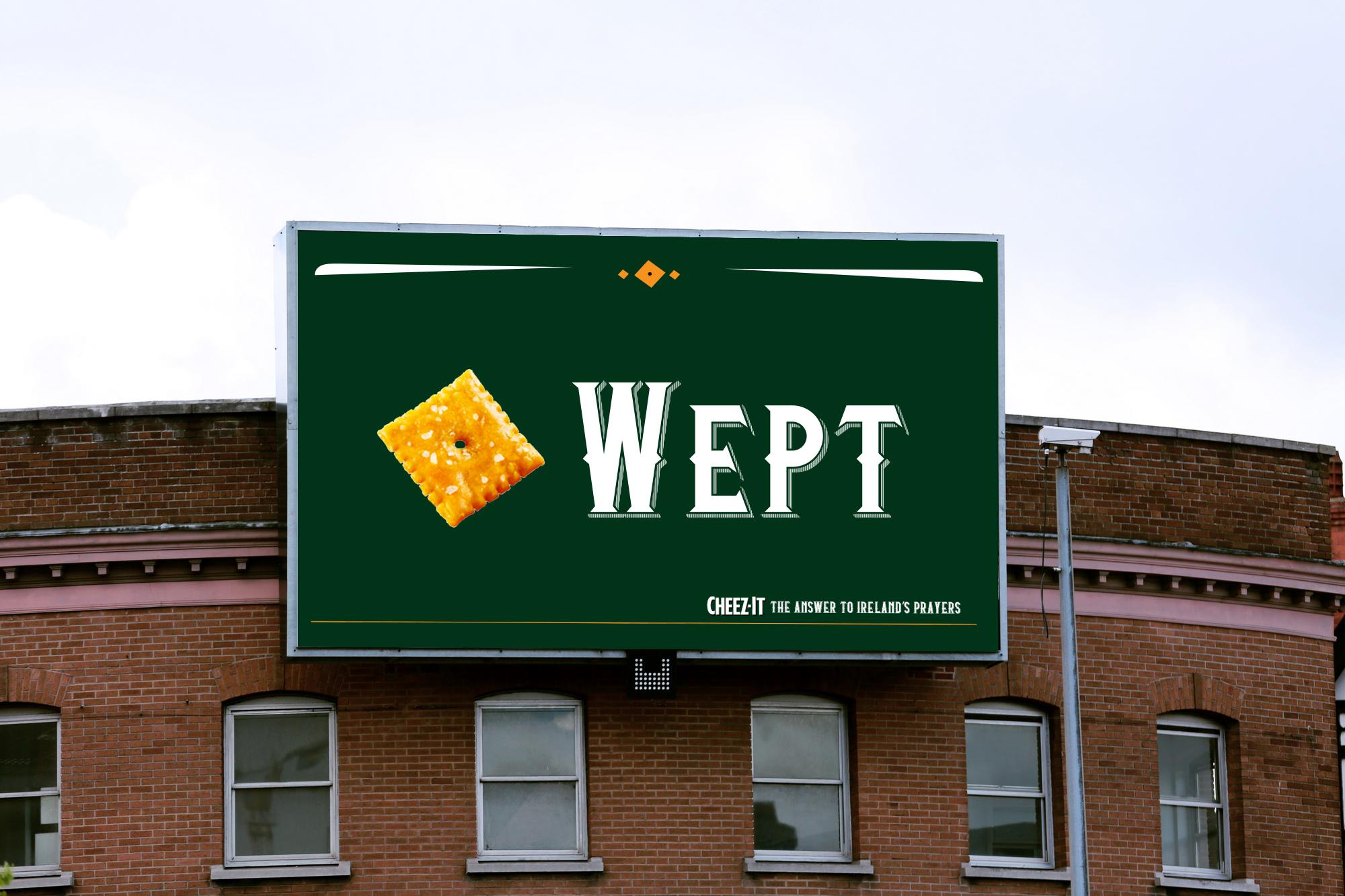 billboard 2 .jpg
