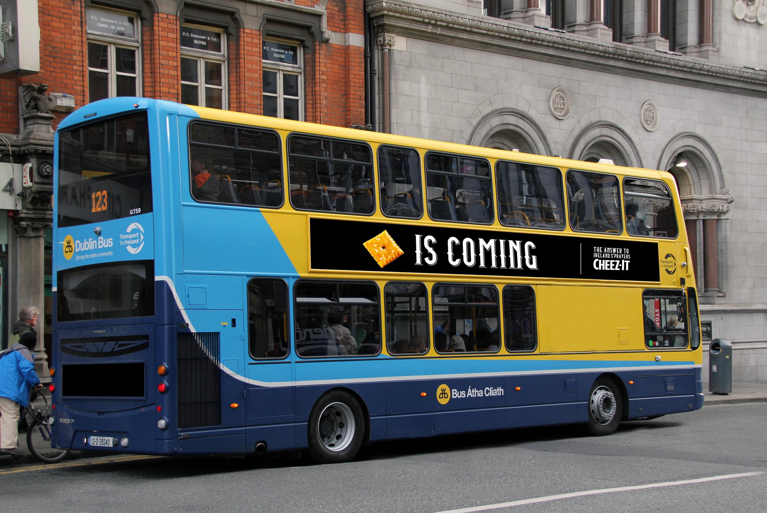 Bus Mockup Cheez IT .jpg