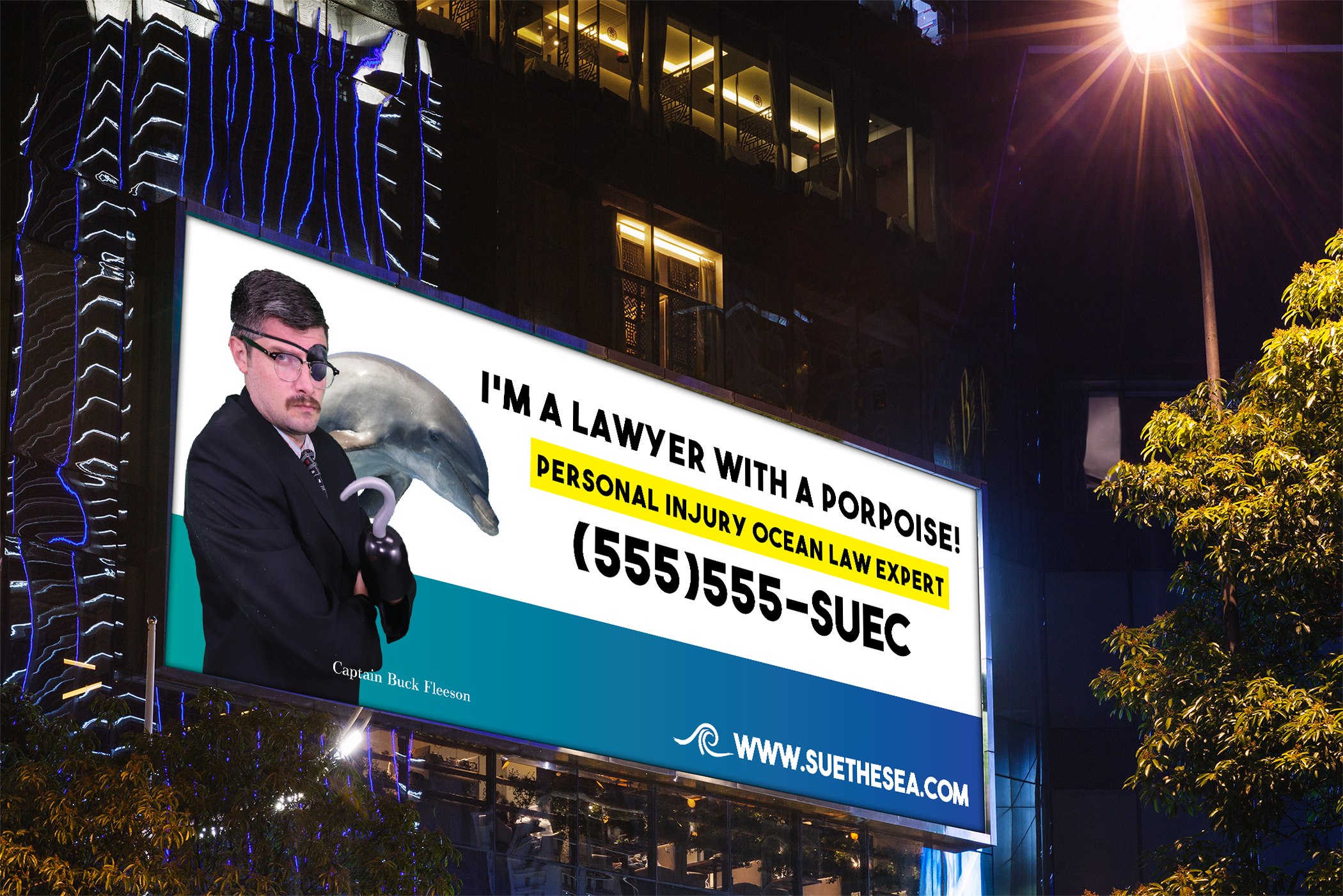 VB billboard.png
