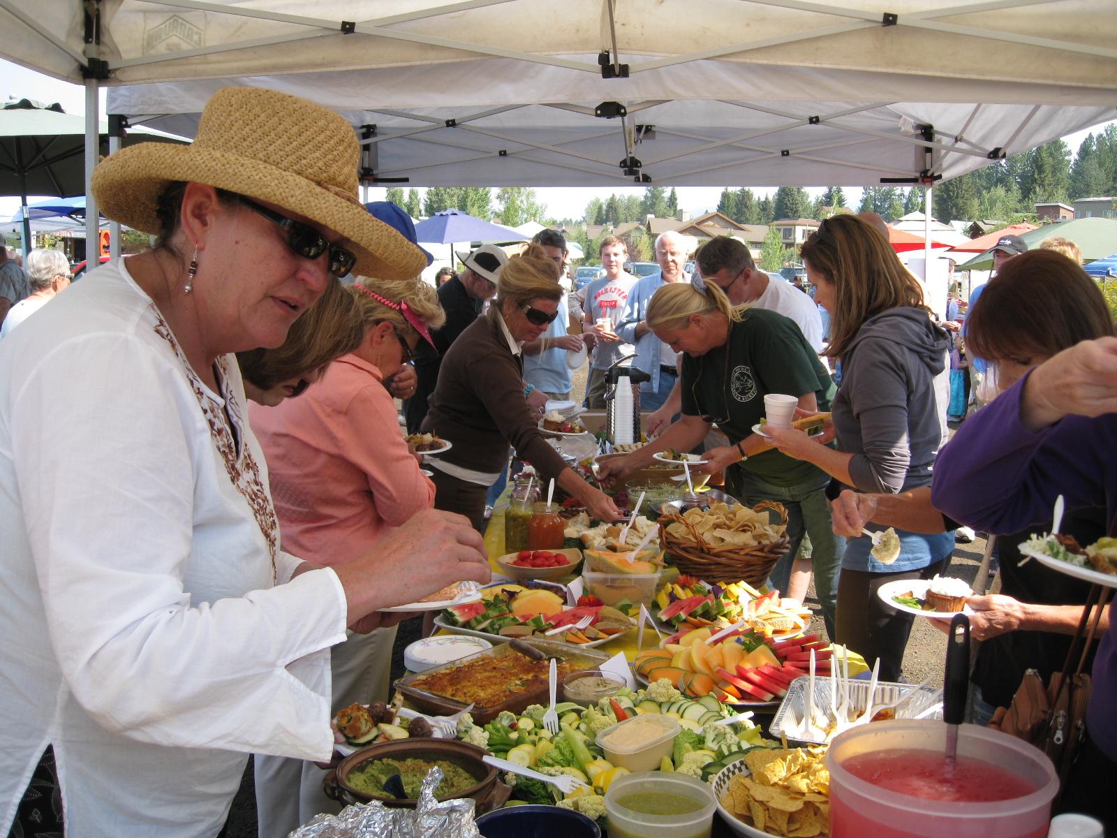 Farmers Market 028.jpg