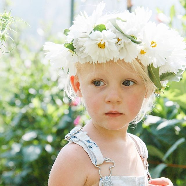 The market is a great place for the kids too! Our vendors are always willing to talk about where the food came from and how it's grown. Also—- Kiddos can get a free 🌸 when the visit the market this summer! DM @southforkflowers for more info on that. 💁‍♀️ #knowyourfarmer . . . Beautiful 📸 by @cimbalik.photography . . . #farmersmarket #mccallidaho #mccallfarmersmarket #dreamingofsummer #flowerchild #buylocal #idaho #idahome #idahofarmers #supportlocalfarms