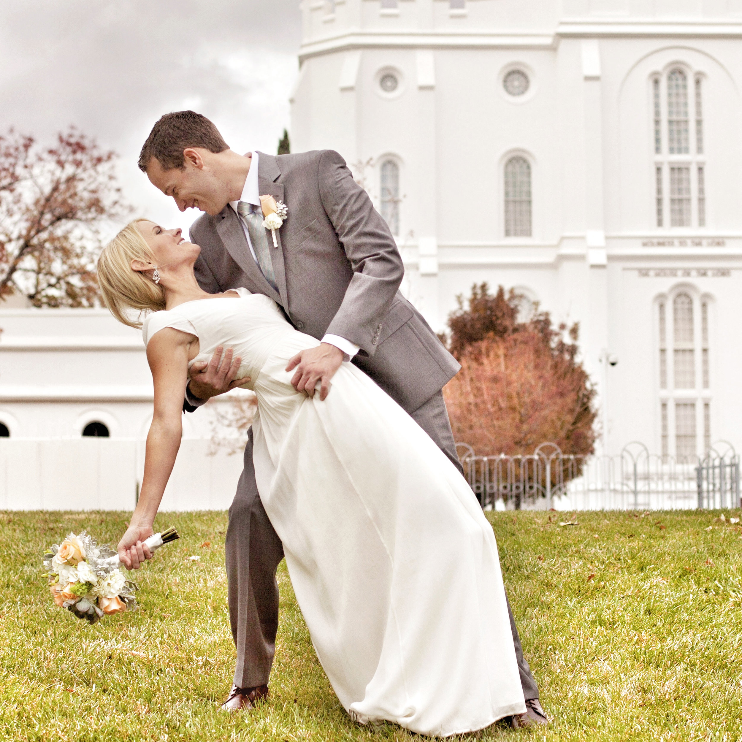 wedding-dip.jpg