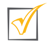 definitive financial management offerings checklist