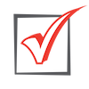 Partnership Checklist_DFIS.png