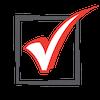 definitive financial partnership checklist