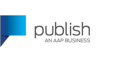 Partners_Publish.png
