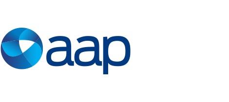 Partners_AAP.jpg