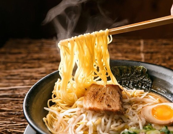 ***Coming soon to Naperville*** Umai Aji-Ya is an authentic Japanese Grill & Ramen coming to Naperville early 2019! Visit umai-ajiya.com for more info! • • • #umaiajiya #naperville #japanesegrill #ramen #eatlocal #goodeats #goodeatschicago #eaterchicago #chicagoeater #312food #chicagofoodauthority #chicagofoodmag #chicagofoodie #chicagogrammers #dishroulette #suburbanfoodie #chicagosbesttv #yelpeatschiburbs #yelpchicago #delishduo  #likefoodchicago #timeoutchicago #choosechicago #redeyechicago #eattheburbs #chicagoshot #chicagofoodgoals #chicagofoodiegirl #everythingerica #ramenlife 📷: shutterstock