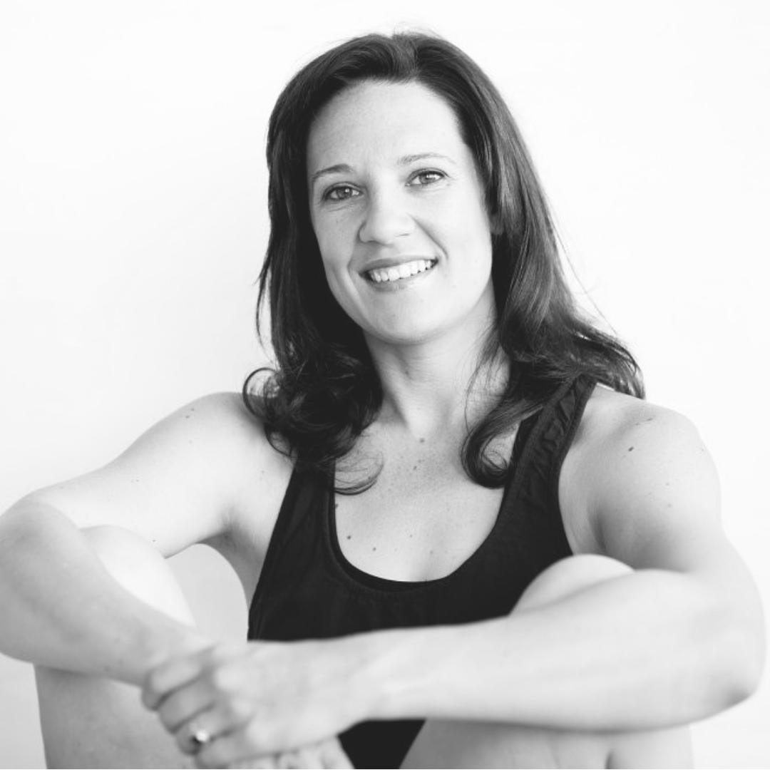Helen-Duncan-Dance-Director.png