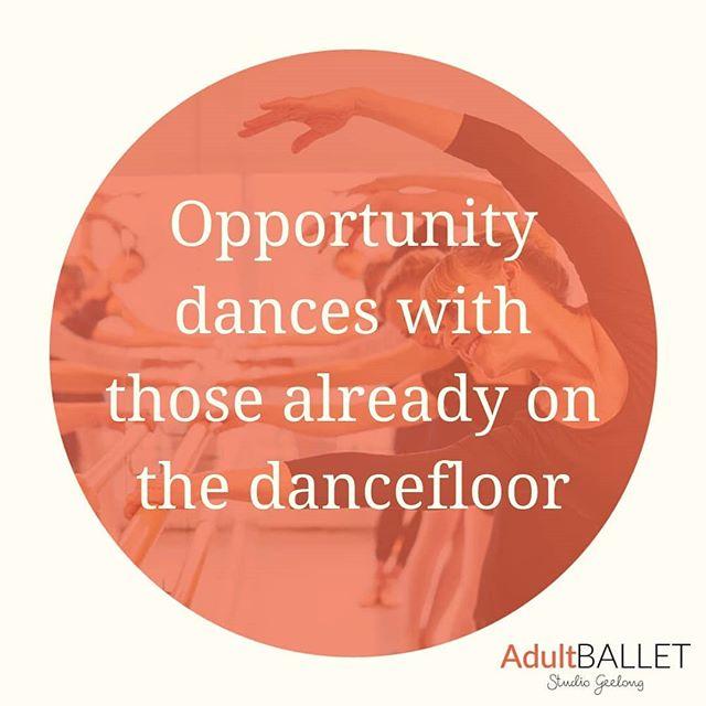 See you at the barre ❤️    #dance #dancers #dancing #ballet #fitness #quotes #inspiration #dancersofinstagram #adultballet #geelongdance #geelongdancemovement #geelongballet #adultballetgeelong #geelongsmallbusiness #geelongcreatives #geelongwomeninbusiness #womensupportingwomen #surfcoast #bellarine
