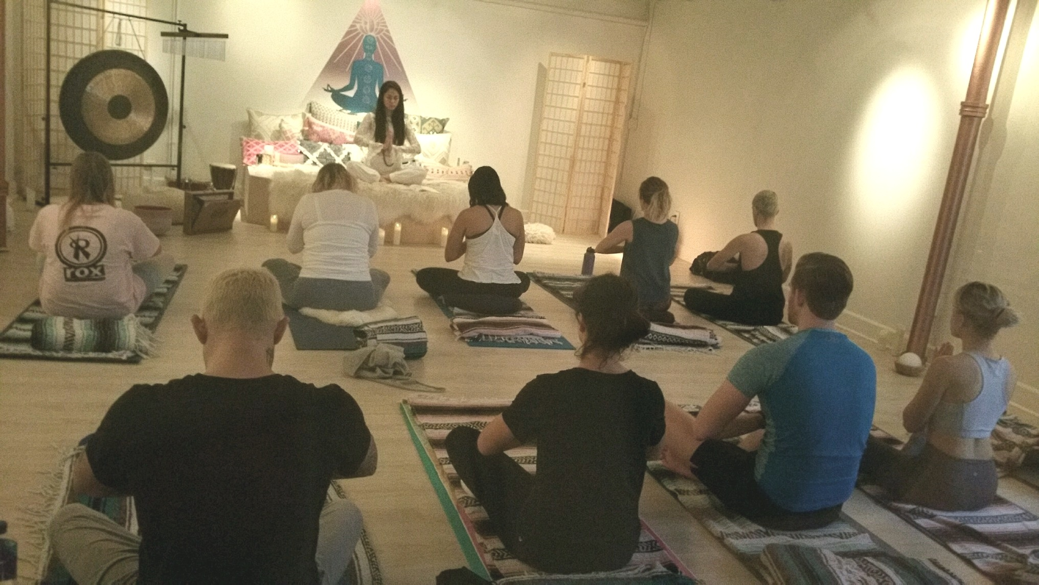 CLASSES - My purpose is to uplift and awaken your consciousness. Here you'll find my weekly schedule of upcoming kundalini yoga and meditation classes.We connect through community and intention. Wherever you are in the world, local or far, an offering will have you in mind.