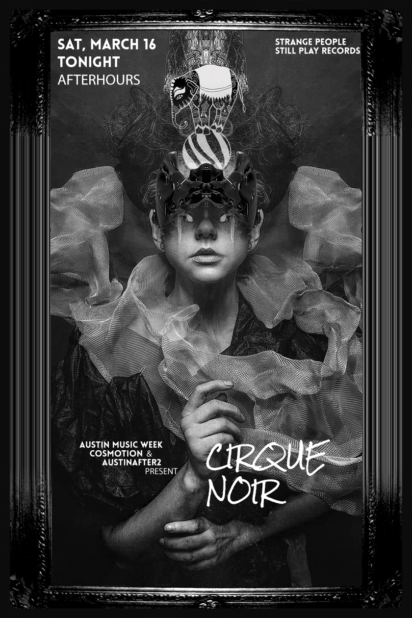 CirqueNoir_SXSW2019.png