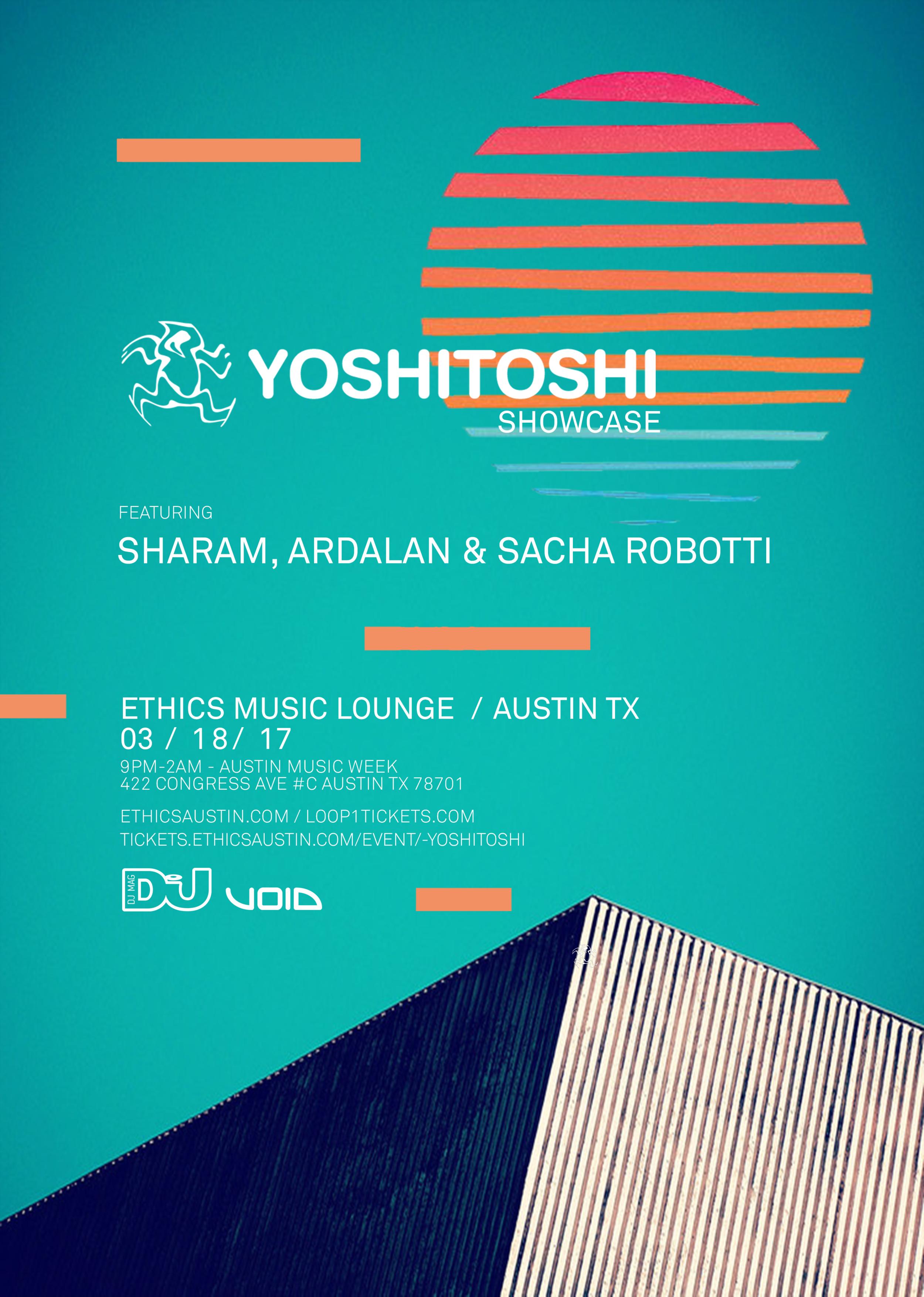 Yoshitoshi Showcase Flyer.png