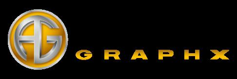 AG-LOGO_.png