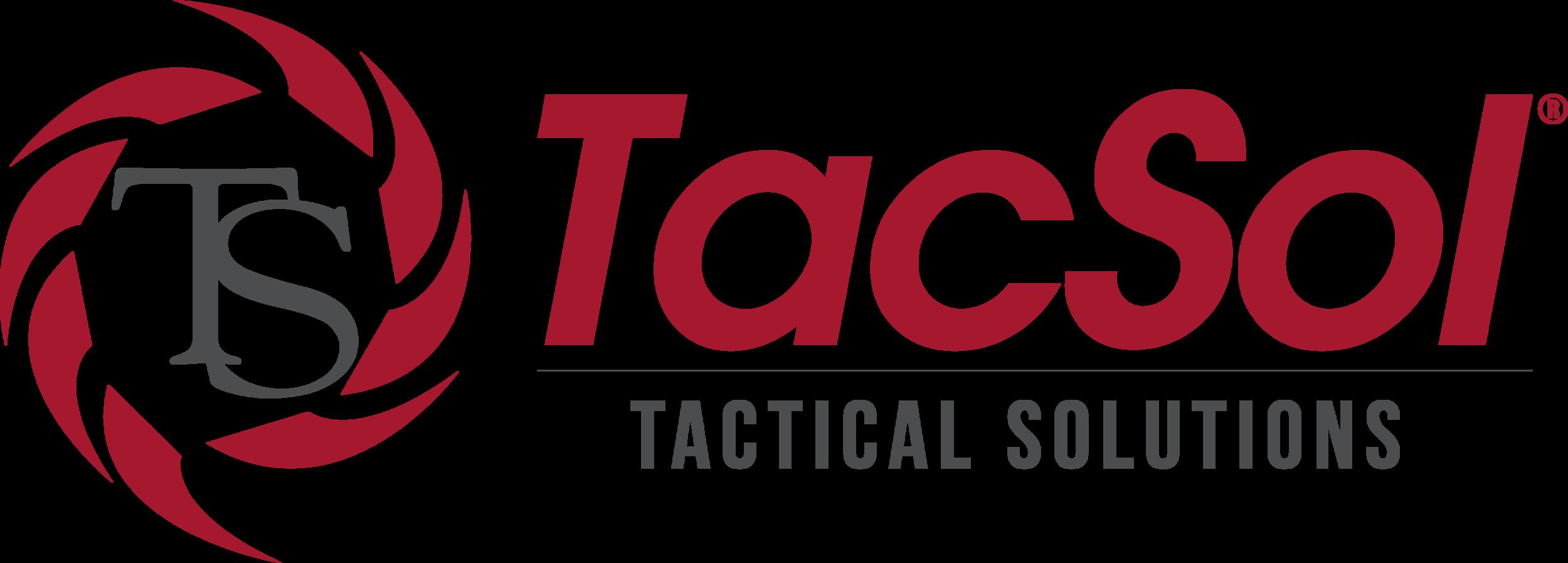 TACSOL_TS-SWIRL.png