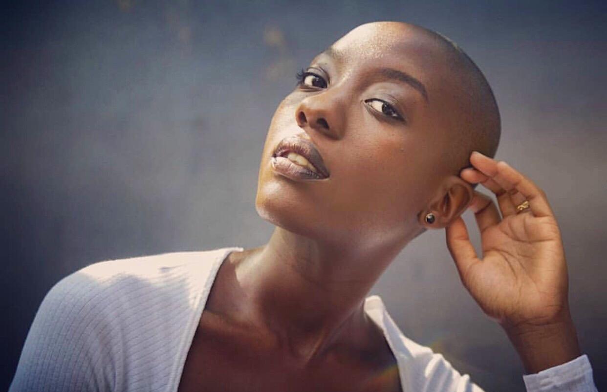 Make-up for Adobuere